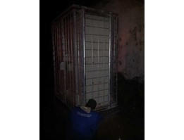 Jual ODC Cage