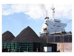 Jual Indonesia Steam Coal in Bulk