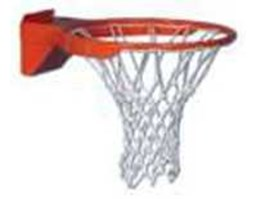 Ring Basket Per Dua