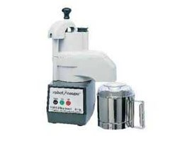 Jual Robot Coupe Food Processor R301 Ultra