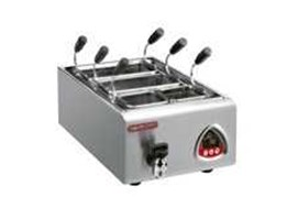 Jual Angelo Po Electric Pasta Cooker, Single Well, 15 LTS 6CP