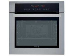 Jual FAGOR OVEN FSO1700X stainless steel - pyrolytic