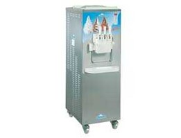 Carpigiani TRE B/ P Ice Cream Makers