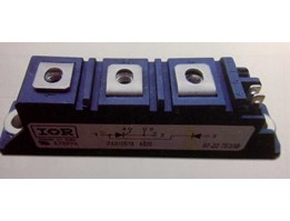 Jual ir thyristor modules