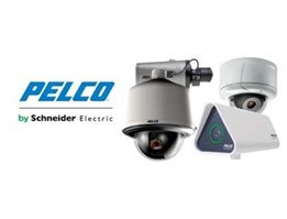 Jual PELCO IP CAMERA