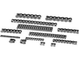 Jual ROLLER CHAIN DID RS100