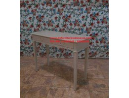 Jual Jepara Furniture, LEGGYN WALL TABLES CONSOLES AND SMALL TABLES, Indonesia furniture | CV. DE EF INDONESIA Defurnitureindonesia DFRITS-14