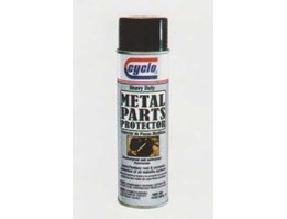 KTU C010503 RUST PREVENTION/ PROTECTION METAL PART PROTECTOR