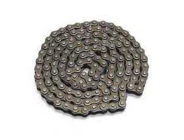 Jual ROLLER CHAIN DID RS60