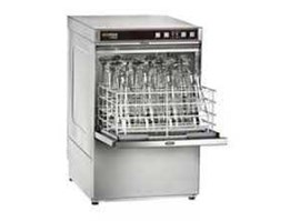 Jual Hobart Ecomax 402 Undercounter Glass Washer