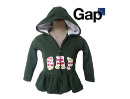Jual Gap sweater topi