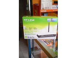 Jual Access Point TP-Link