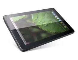 Jual Pyle Astro 9  Android Touch-Screen 3D Graphics Wi-Fi Tablet