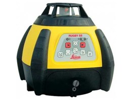 Jual Leica Interior Laser Level for Hire