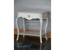 Jual Bed side classic 1 dw