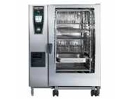 Jual Rational SelfCookingCenter® whitefficiency® SCCWE202G