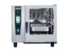 Jual Rational SelfCookingCenter® whitefficiency® SCCWE102G