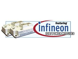 Jual INFINEON Rectifier Modules
