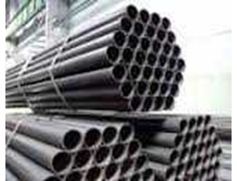 Jual Pipa Hitam Schedule 40 / Carbon Steel Pipe Schedule 40 ( Welded / Seamless)