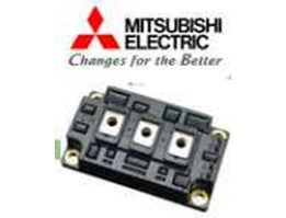 Jual MITSUBISHI IPM Modules