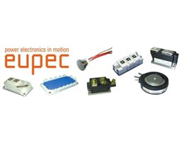 Jual EUPEC SCR Modules