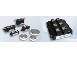 Jual INEC Diode Modules