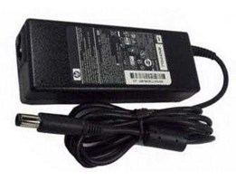 Jual Jual power supply adapter adaptor HP Pavilion 20 A200L All in One