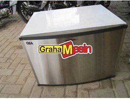 Jual Mesin Mini Bar Cooler Kulkas Mini Pendingin Minuman