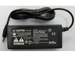 Jual Jual Charger power supply adapter adaptor Samsung SCD series