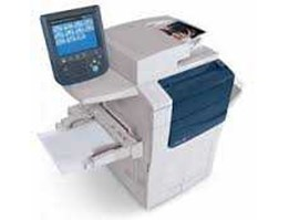 Jual Xerox Color 560