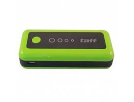 Jual Power Bank 5200mAh Model MP5 ( No Box) for Tablet and Smartphone ( MP5 )