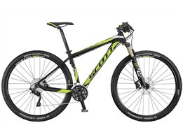 Jual 2014 SCOTT SCALE 950 BIKE