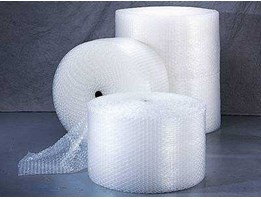 Jual BUBBLE SHEET / BUBBLE WRAP