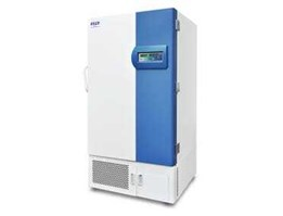 Jual Esco Ultra Low Freezer -86 C