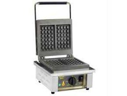 Jual Rollergrill Waffle Irons GES20