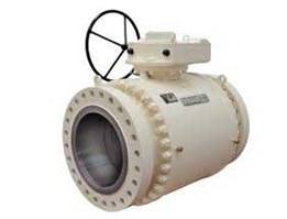 Jual Specialist In Valve Pipe Fitting For Petrochemical And General Industries