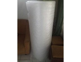 Jual Bubble Wrap Roll ( Plastik Gelembung)