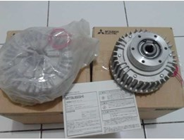MITSUBISHI POWDER CLUTCH ZA-0.6A