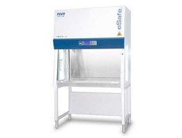 Jual eSafe ® Class II, Biological Safety Cabinets