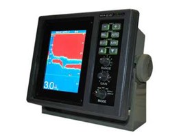 Echo Sounder ( Fish Finder ) OSCA AE-667 Murah dan Bergaransi