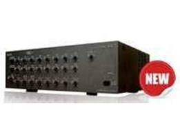 Jual ZA-2128S-AS Mixer Power Amplifier