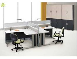 Jual workstation
