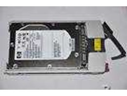 Jual HP 411089-B22 300GB 15000Rpm Ultra320 SCSI Hard Drive