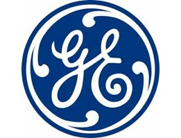 Contactor General Electric ( GE)