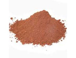 Jual Cocoa Powder - Bulgaria