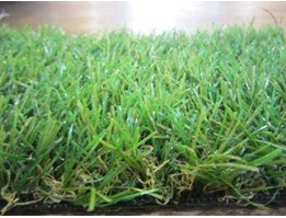 Jual Synthetic grass