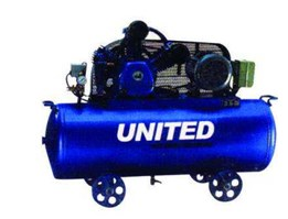 Jual COMPRESSOR UNITED
