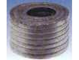 Graphite Packing Reinforced with Inconel Wire GLAND KSK