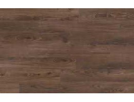Jual GREENFLOOR Vinyl laminated flooring