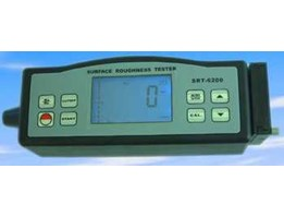 Jual Surface Roughness Tester SRT-6200